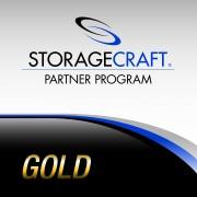 StorageCraft-Gold-Partner-180x180