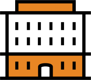 Kogo House Icon