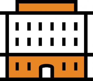 Kogo House Icon