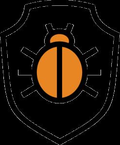 Kogo Cybersecurity Icon