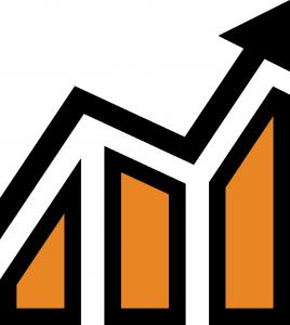 Kogo Graph Icon