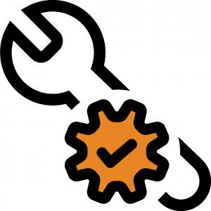 Kogo Tool Icon